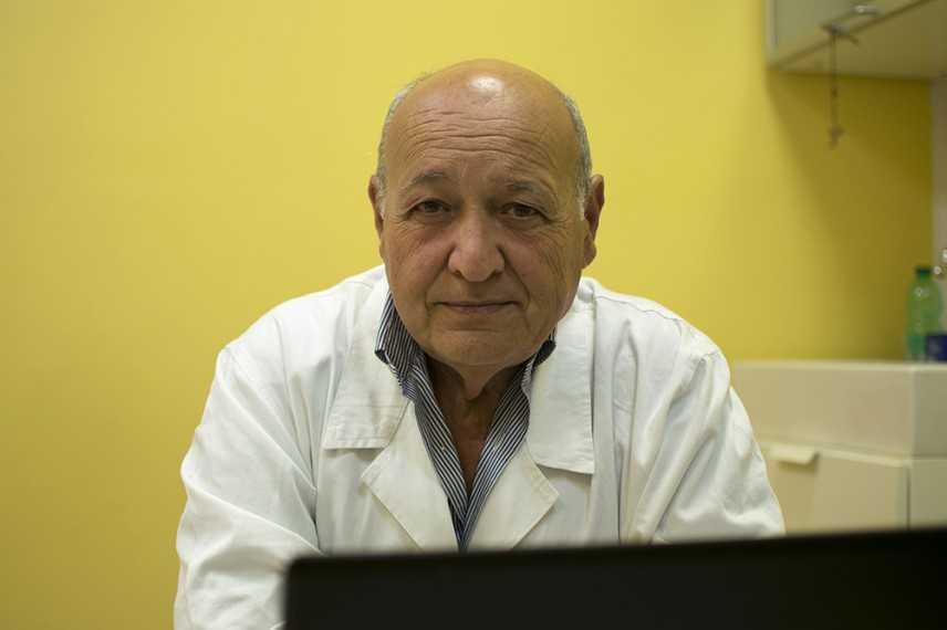 La vitamina B1(tiamina) nelle patologie dell'età pediatrica
