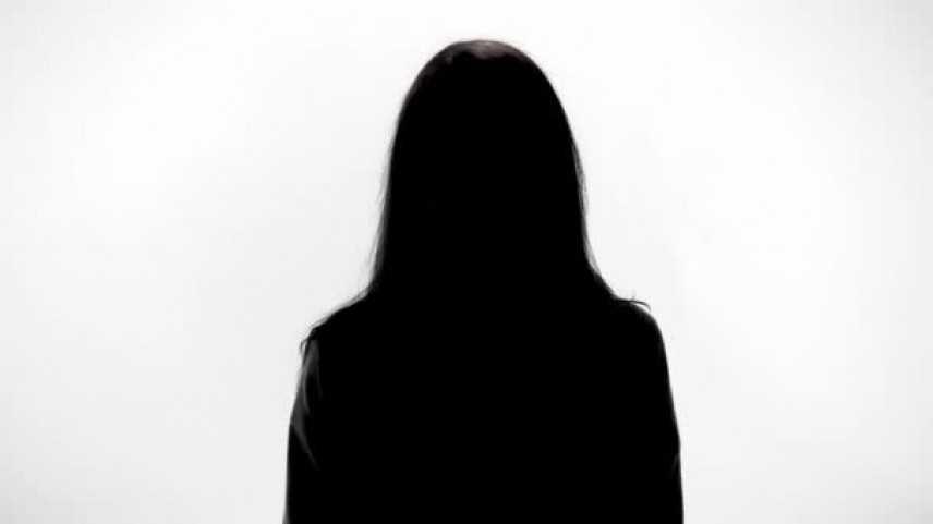 I disturbi mentali post-partum. A colloquio con lo Psicoterapeuta Giovanni Nardelli