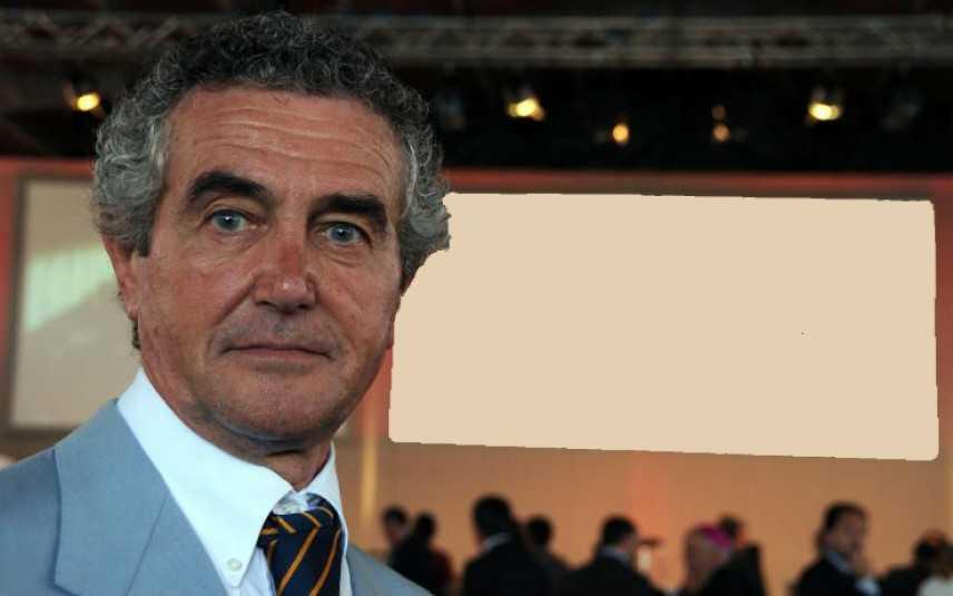 E' morto Gilberto Benetton