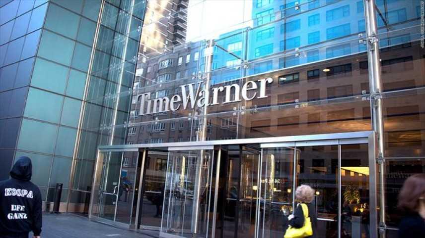 Il Time Warner Center a New York è stato evacuato per una sospetta bomba