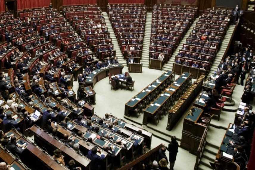 """Manovra: Garavaglia, Paese solido, """"lo spread oltre i 300 punti pesa soprattutto per le banche"""""""