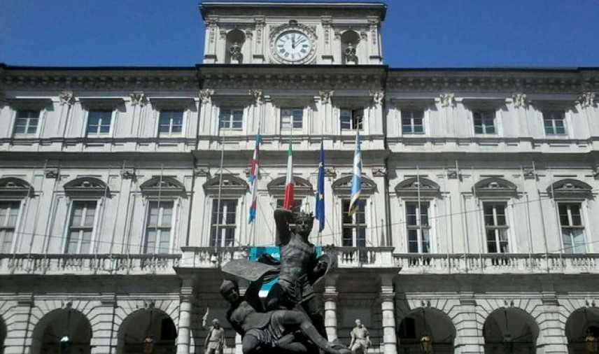 Il Comune di Torino ha approvato un documento per fermare la Tav