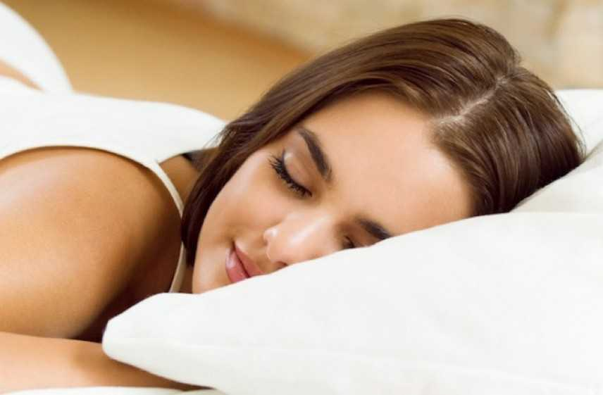 Dormire meglio: 6 consigli pratici