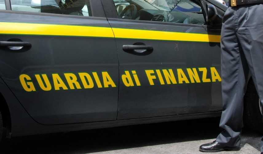 Fisco: evasione e bancarotta, beni per 22 mln confiscati a Cosenza