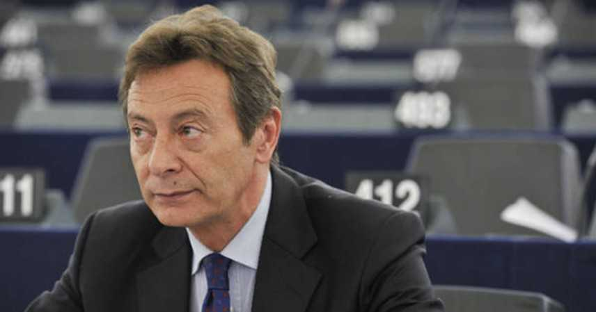 Morto per infarto ex eurodeputato salentino Raffaele Baldassarre (FI)