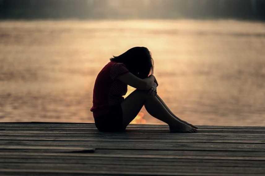 Adolescenza e suicidio...l'intervista a Sofia 15enne