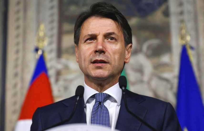 Libia presente a Palermo?