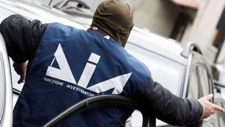 'Ndrangheta: Calabria Dia confisca beni a presunto capocosca Gallicianò