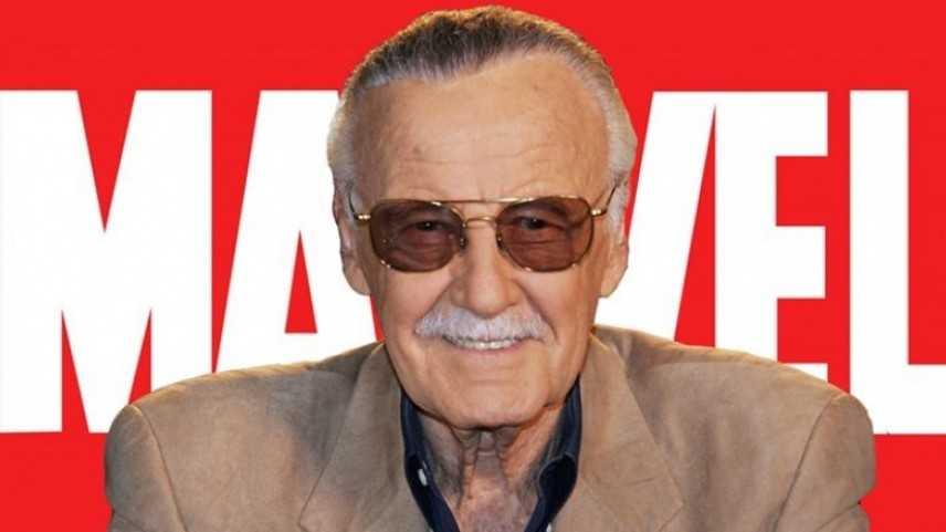 Addio a Stan Lee, il papà dei super eroi Marvel