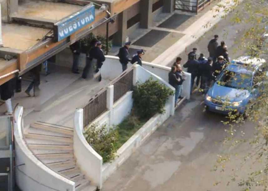 Omicidio Foggia: nuova guerra di mafia, vittima vicina a clan
