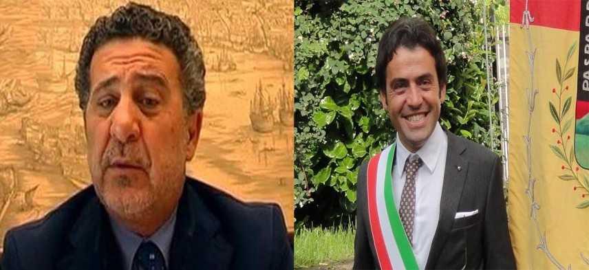 Appalti: scarcerato il sindaco di Fuscaldo e il sindaco di Paspardo