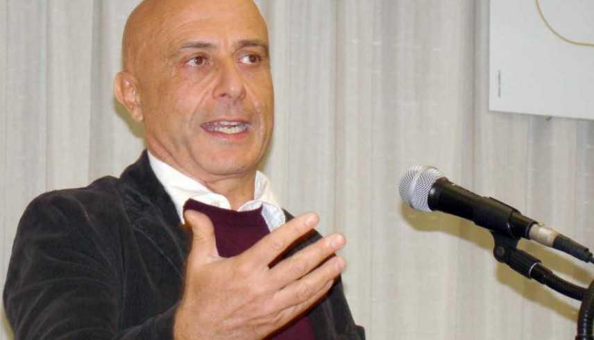 Pd: candidatura Minniti agita le acque in Calabria, prime adesioni