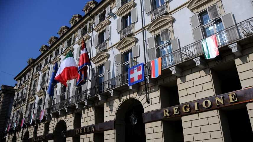 """Legge Piemonte, bocciate tutte le proposte """"antiproibizioniste"""""""