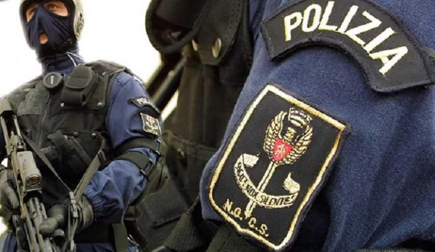 """Terrorismo: Un 22enne """"lupo solitario"""" di Milano pronto a """"fare la guerra"""""""