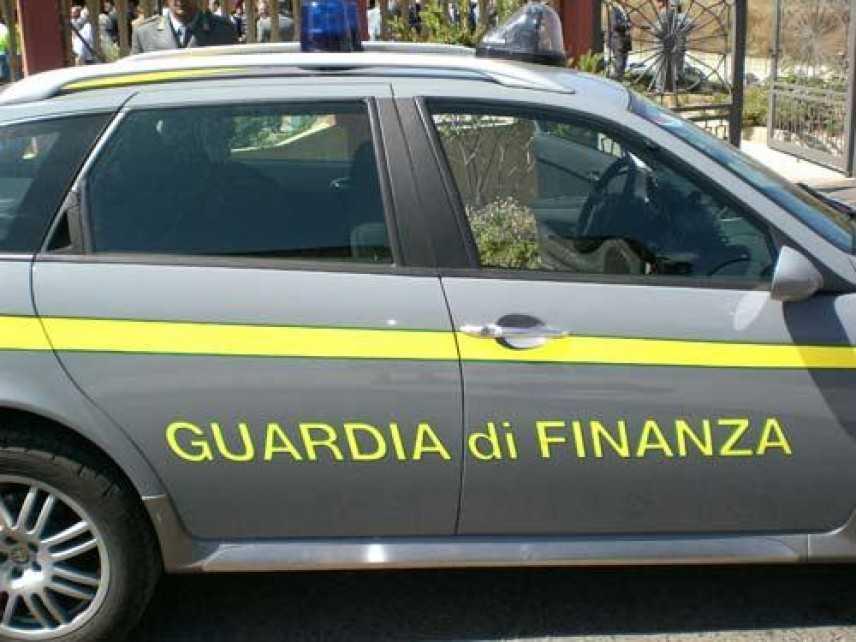 """'Ndrangheta: Operazione """"Quinta Bolgia"""" ex dirigente Asp Catanzaro da domiciliari al carcere"""