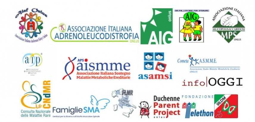 Screening Neonatale: l'appello delle associazioni per la legge di bilancio in discussione