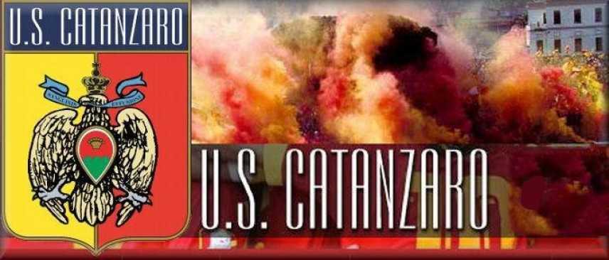 Us Catanzaro: Assistenza legale per i tifosi giallorossi colpiti da Daspo
