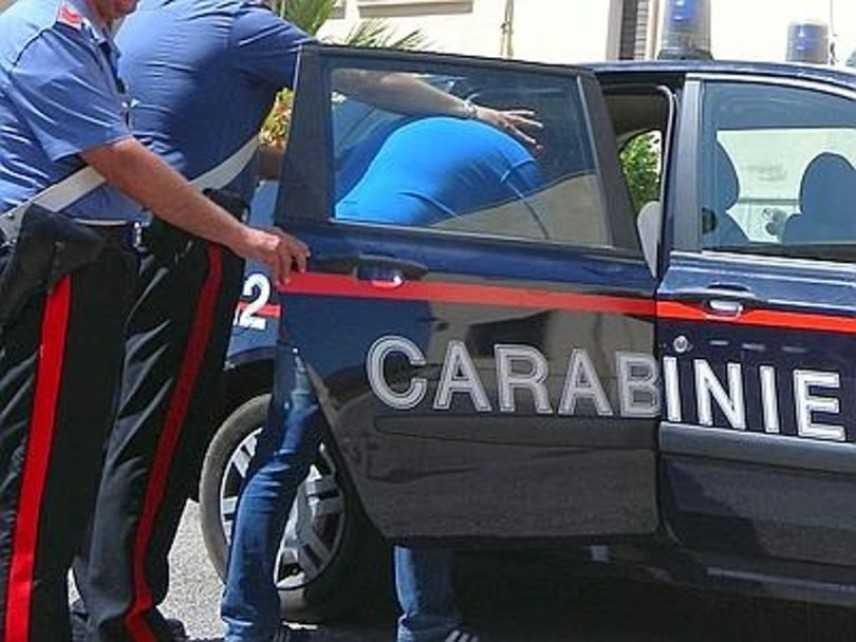Camorra: arrestato boss del clan Orlando, latitante da 15 anni