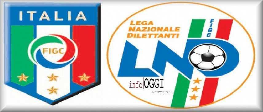 Calcio. Rappresentativa Serie D: il 28 e il 29 novembre stage a Roma per i calciatori Area Centro
