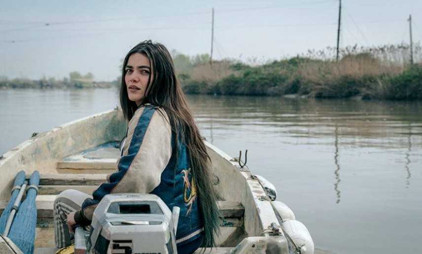 """Il vizio della speranza, intervista a Edoardo De Angelis: """"Il mio film più militante"""""""