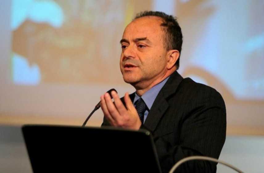 Mafia: Nicola Gratteri, diventerà più pericolosa quando comprerà media