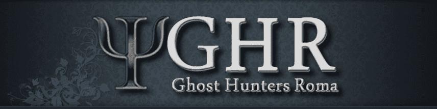 Fenomeni paranormali. Intervista a Daniele Cipriani, fondatore dell'associazione Ghost Hunters Roma