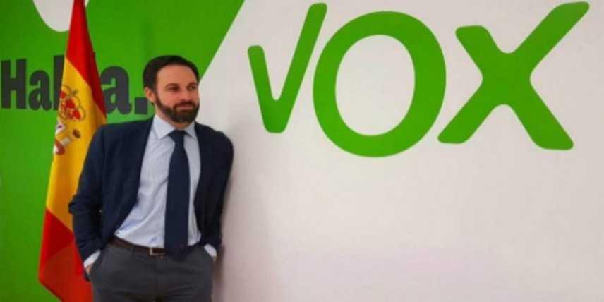 Spagna: l'estrema destra entra nel parlamento regionale dell'Andalusia
