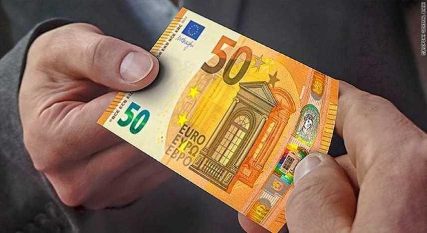 Calabria. Comprano soldi falsi su web e li spendono, denunciati minorenni