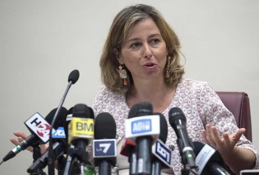 Salute – Ministro Grillo azzera il Consiglio Superiore di Sanità