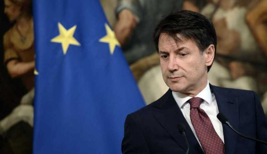 """Manovra: Conte """"a ore mia proposta a Ue, eviteremo infrazione"""""""