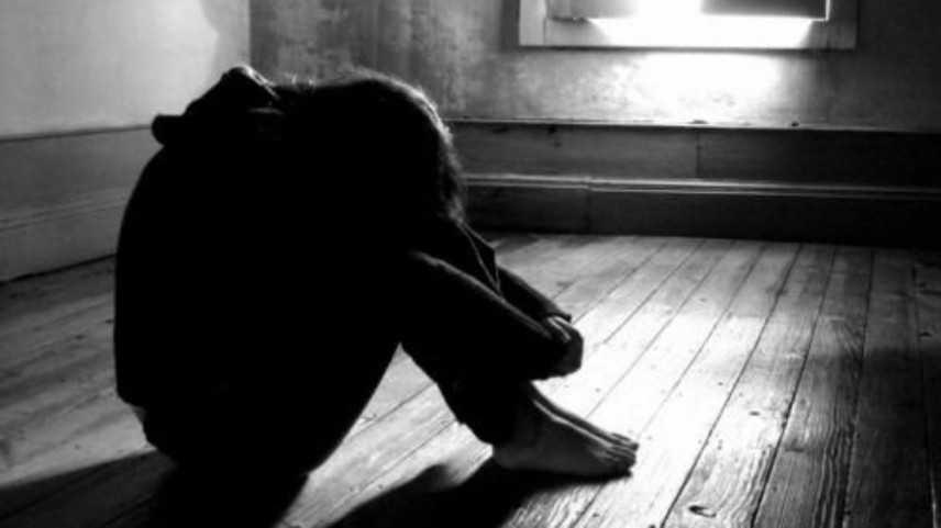 """Daniele 16 anni si racconta """"Adolescenza violata"""""""