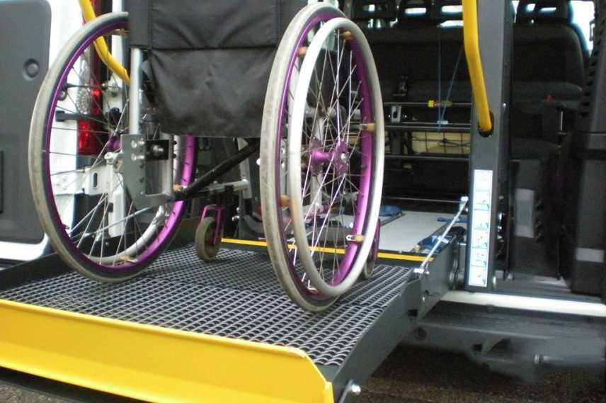 Trasporto scolastico alunni disabili. Antonio Montuoro: importante avere risposte celeri