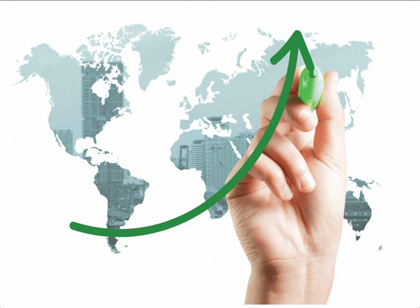 Imprese: Lombardia, bando 13 mln finanzia internazionalizzazione