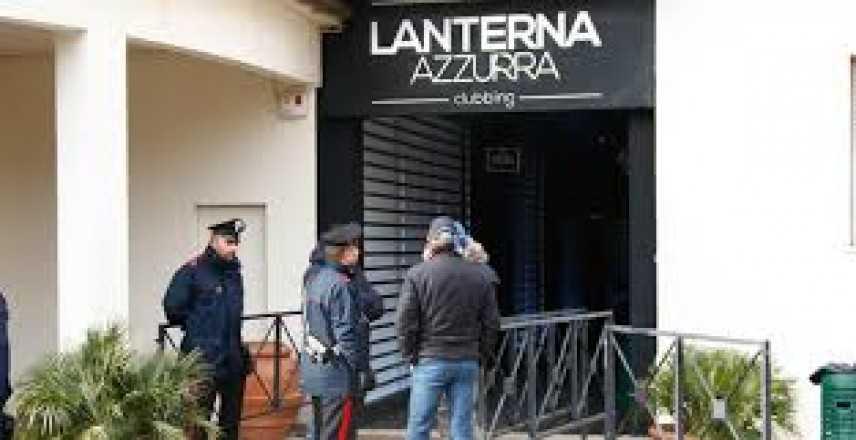 Tragedia di Ancona: stato di fermo per un quindicenne
