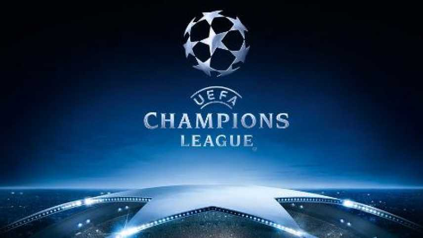 Champions League, al via l'ultima giornata dei gironi: Inter e Napoli a caccia della qualificazione