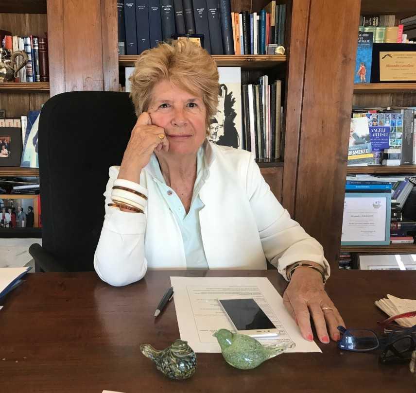 """Tragedia Ancona, la psicologa Lancellotti: """"Dove sono i no dei genitori""""?"""