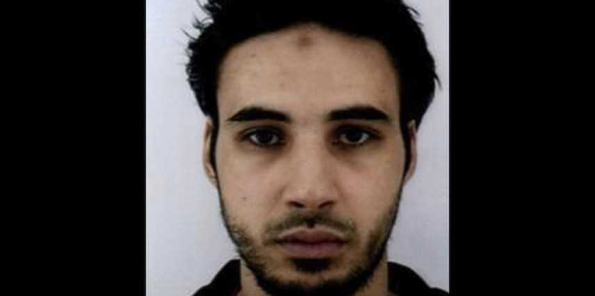 Ucciso l'attentatore di Strasburgo