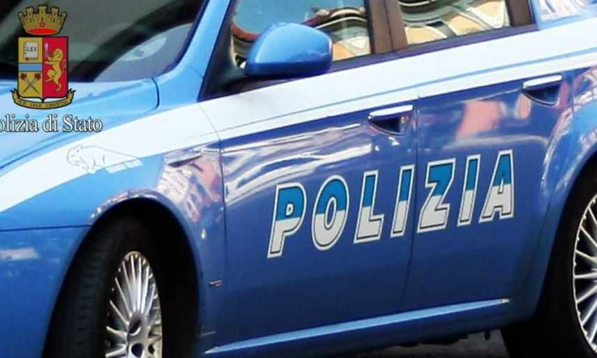 Omicidio. Tragedia a Palermo: uccide marito a coltellate mentre dorme