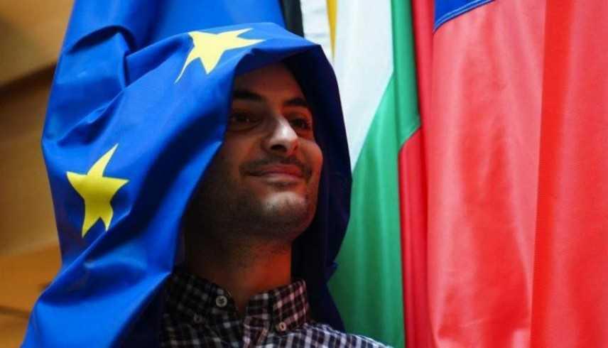Attentato Strasburgo: morto il reporter Antonio Megalizzi