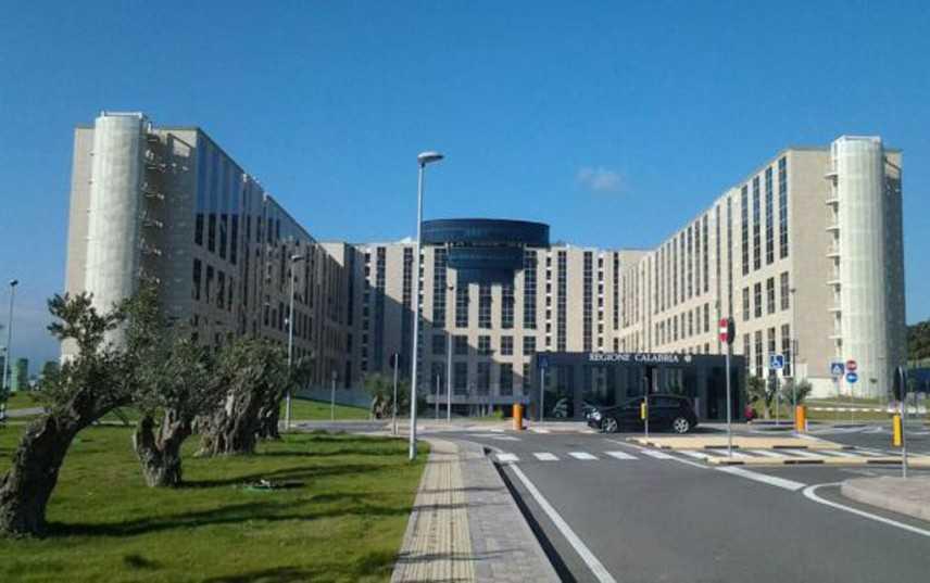 Appalti: Calabria, aviosuperficie e impianti Sila al centro indagini