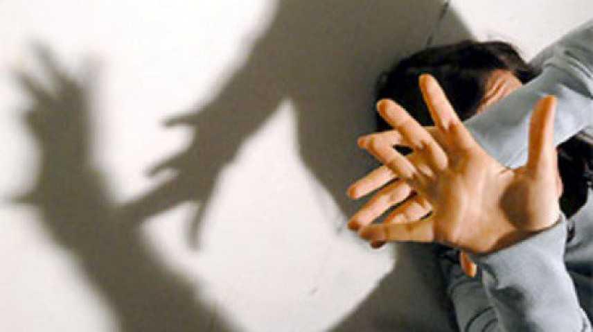Abusi su fratello invalido, arrestato per violenza sessuale