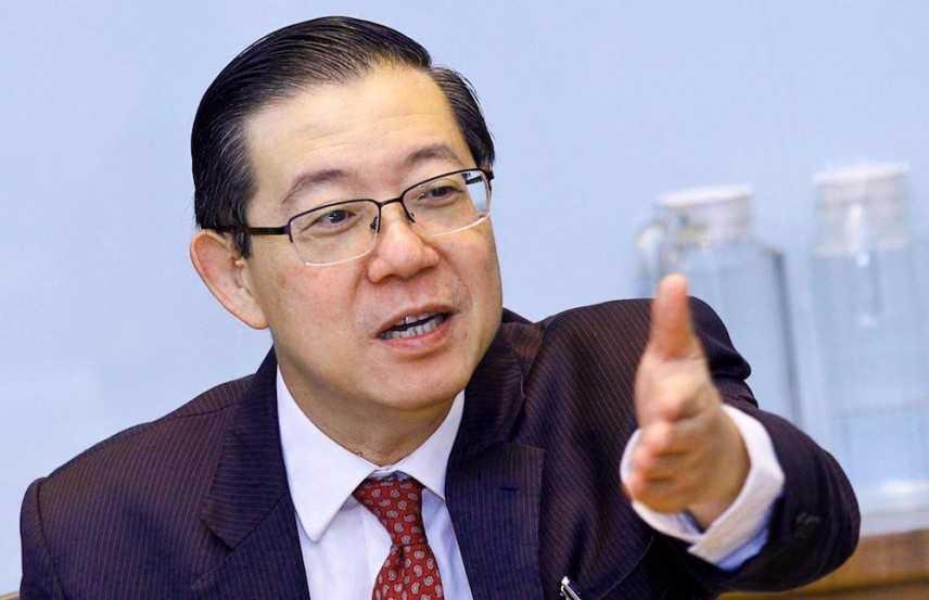 Malaysia: governo vuole 7,5 mld da Goldman per scandalo 1MBD