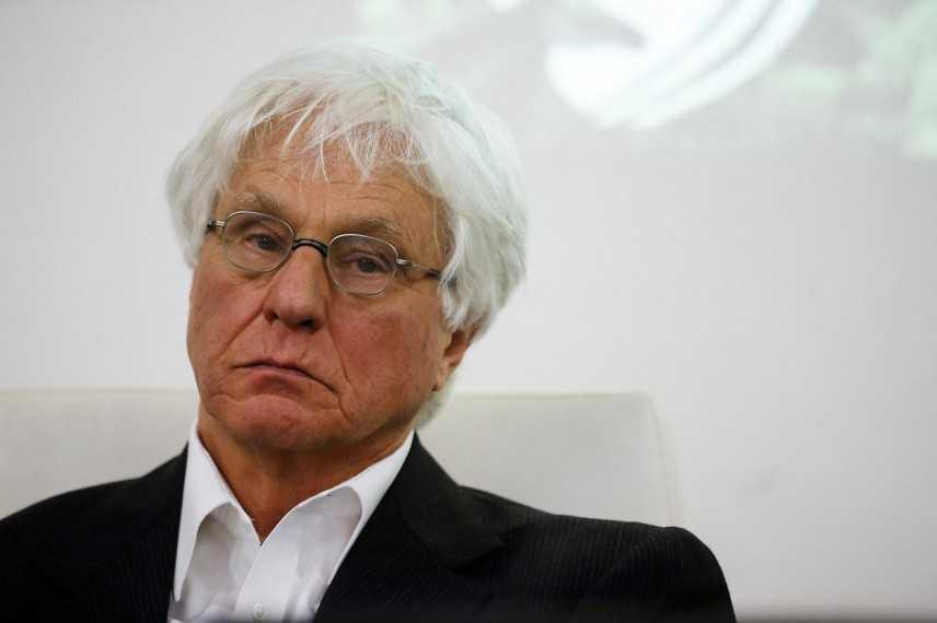 Fisica: morto Enzo Boschi, presidente Fisica  morto EnzoBoschi, presidente Ingv  per 12 anni