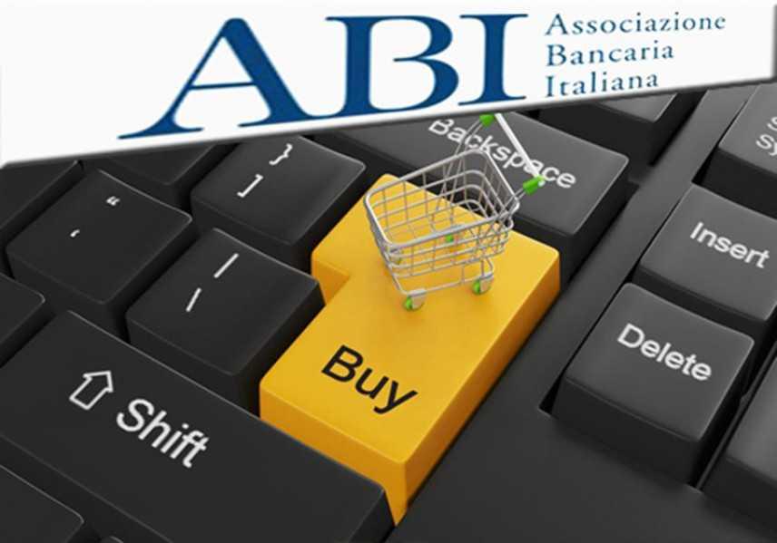 E-commerce: il vademecum dell'Abi per gli acquisti sicuri in Rete
