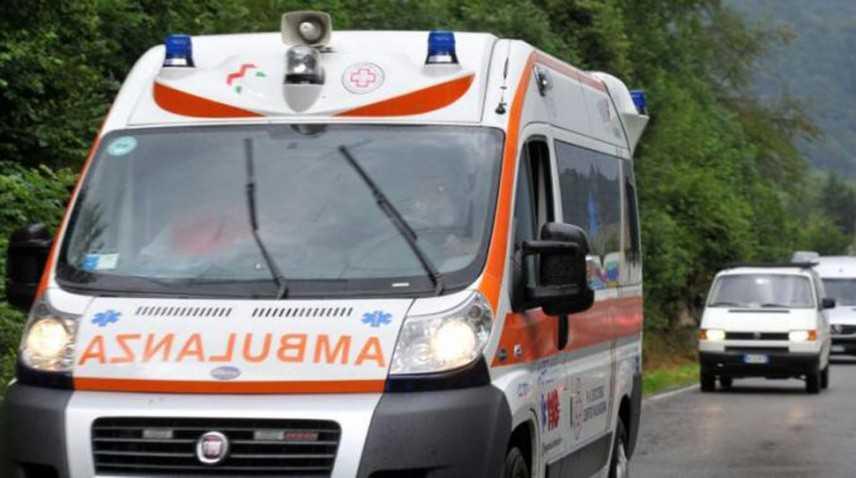 Circoncisione: tragedia a Monterotondo, muore bimbo