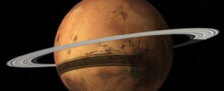 Spazio: astronauta Usa, stupido mandare qualcuno su Marte