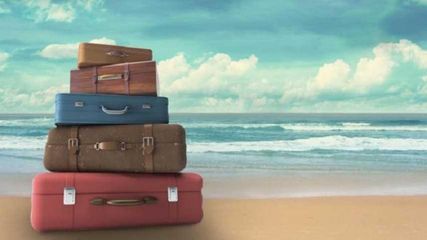 L'Italia del turismo alla rincorsa della Spagna