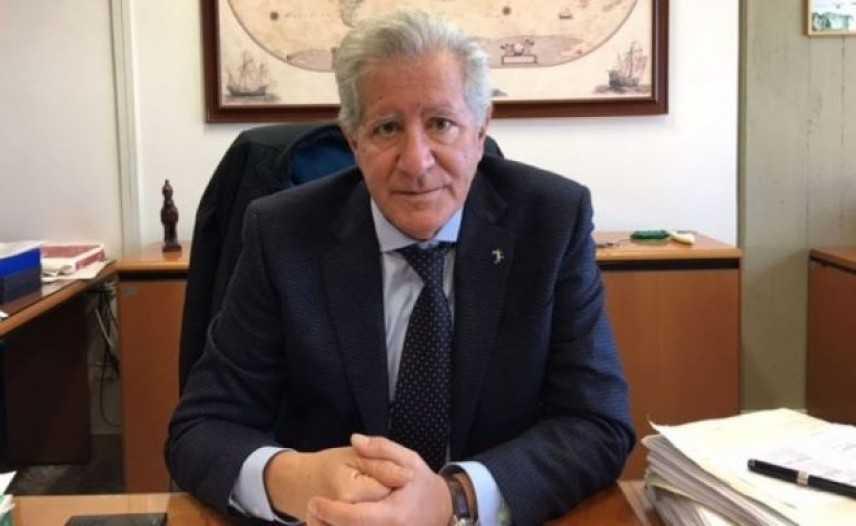 Giustizia: è morto il procuratore capo di Vibo Valentia Giordano