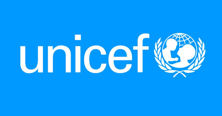 """Unicef: bambini sotto attacco, """"Salviamoli"""""""