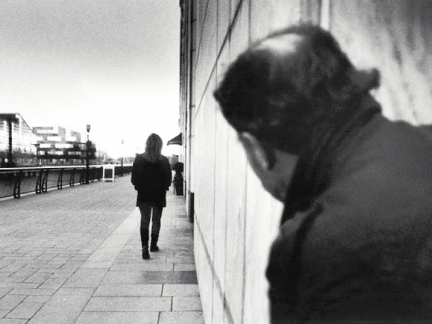 Stalking e induzione alla prostituzione:arrestato 54enne a Barletta